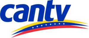 CANTV II