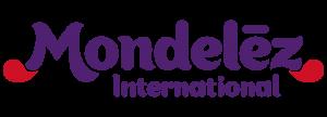 Mondelez (Kraft) Isotipo