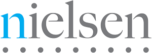 Nielsen Isotipo