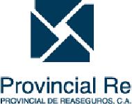 Provincial de Reaseguros