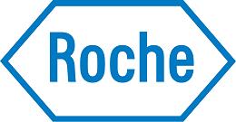 Roche Isologo