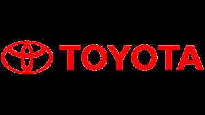 Toyota Isotipo